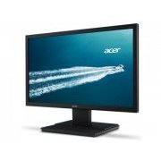 V226HQL ACER Monitor LED 21.5 Polegadas FULL HD