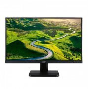 VA270H Acer Monitor LED 27 FULL HD Wide 16:9