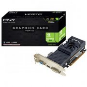 VCGGT6302XPB Placa de Video PNY NVIDIA GT630 2GB DDR3