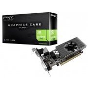 VCGGT7401D3LXPB-PORT Placa de Vídeo PNY GeForce GT 740 1GB