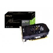 VCGGTX7501XPB-PORT Placa de Video PNY NVIDIA GTX 750