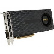 VCGGTX9704R2XPB Placa de Video PNY GTX 970 DDR5 256Bits