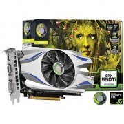 VGA-550-A3-1024-C Placa de Video Geforce GTX 550TI 1GB