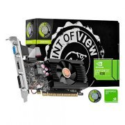 VGA-630-C5-2048 VGA Nvidia Geforce GT630 2GB DDR3 64Bits
