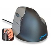 VM4L Evoluent Left Handed Vertical Mouse USB
