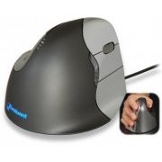 VM4R Evoluent Right Handed Vertical Mouse USB