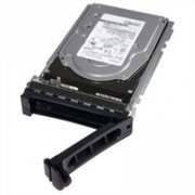 W1J2J DELL HD SAS 300GB 10K 2.5 Polegadas
