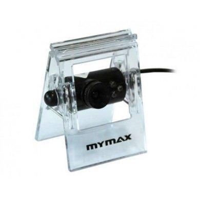 mymax wbc-362musb bk driver
