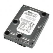 WD1002FBYS WD HD RE3 1TB SATA2 3Gbs 32MB 7.2K 3.5in