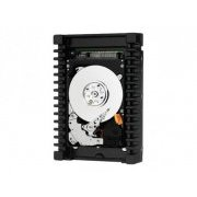 WD9001HKHG HD WD XE Enterprise 900Gb SAS 10k 6Gbs