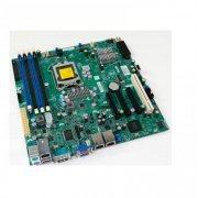 X8SIL-F Motherboard Server SuperMicro Xeon