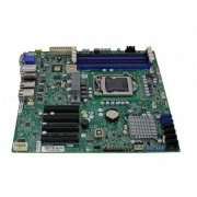 X9SCM-F Mainboard Server Supermicro Xeon E3-1200