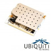 XR5 Ubiquiti Cart�o Mini-PCI 5.8Ghz 600mw