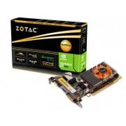 ZT-60602-10L Placa Video Zotac NVIDIA GT610 1GB